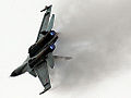 Su-30MKM (3861077023).jpg