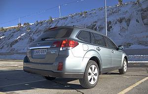 Subaru Outback Bóxer Diésel - Flickr - David Villarreal Fernández.jpg