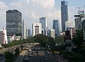 Sudirman Road 01.jpg