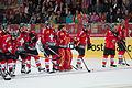 Suisse-Russie - 8 avril 2011 - équipe suisse.jpg