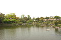 Suizenji garden 水前寺公園 (458755826).jpg