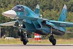 Sukhoi Su-34 (28155366020) (2).jpg