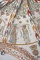 Sulsted Kirke fresco 20090804-13.jpg