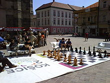 Summer 2007 in Kosice.JPG