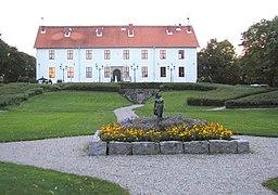 Sundbyholms slot