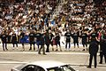 Super Series 2007 Mohegan Sun Grand Prix.JPG