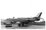 Supermarine Scimitar F1 XD 239 613.png