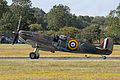 Supermarine Spitfire MkIIa 1 (5969103108).jpg