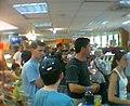 Supermercado-carmiel-060714-2.jpg