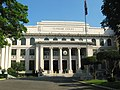 Supreme Court of the Philippines.jpg