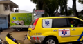 Suraems introduceert snellere ambulancedienst 0m10s.png