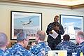 Surface Warfare Refresher Training 150725-N-NK714-272.jpg