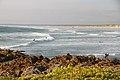 Surfing Pointe de la Torche 02.jpg