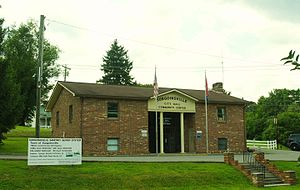 Surgoinsville-City-Hall-tn1.jpg