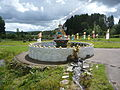 Surroundings of Samye Ling 04.jpg