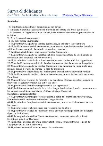 File:Surya-Siddhanta table chap. III.pdf