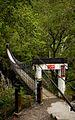 Suspension footbridge (6849790057).jpg