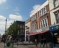 Sutton High St, SUTTON , Surrey, Greater London (7) - Flickr - tonymonblat.jpg