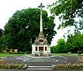 Sutton War Memorial (geograph 3015133 cropped).jpg