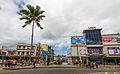 Suva, Fiji 06.jpg
