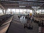 Suvarnabhumi Airport international check-in area.jpg