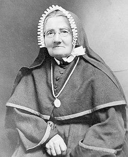 Suzanne Aubert New Zealand Roman Catholic nun