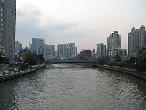 Suzhou Creek.jpg