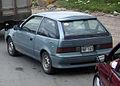 Suzuki Forsa 2nd gen Ecuador.jpg