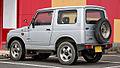 Suzuki Jimny JA12W 004.JPG