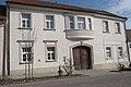 Svätý Jur Gebäude 804.jpg