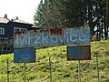 Světlá nad Sázavou, Mrzkovice, zastávka.JPG