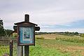 Svatý obrázek v severní části obce, Ptení, okres Prostějov.jpg