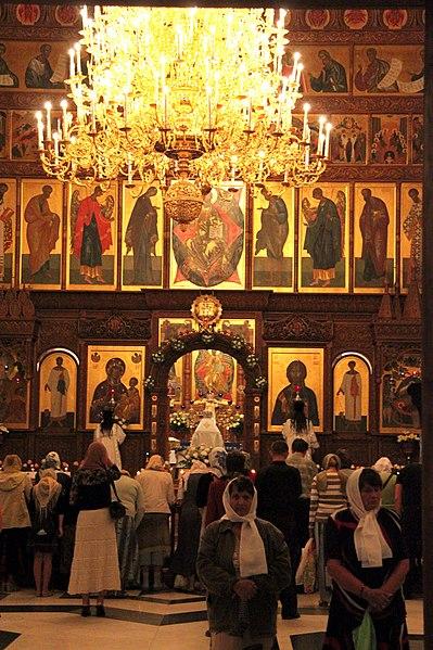 File:Svyatogirsk 31.JPG
