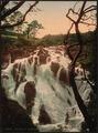 Swallow Falls I, Fairy Glen, Bettws-y-Coed (i.e. Betws), Wales-LCCN2001703437.tif