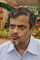 Swapan Kumar Chakravorty - Kolkata 2011-08-02 4501.JPG