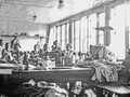 Swedish seamstresses in the 1930's.png