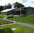 Swimming hall in Skipton - panoramio.jpg