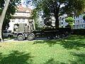 Swiss Army Rollstrasse 08.JPG