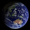 Sydney, Australia - Flickr - NASA Goddard Photo and Video.jpg