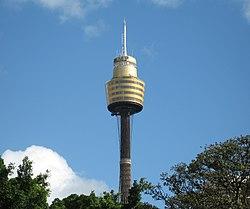 SydneyAMPTower gobeirne.jpg