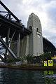 Sydney by taxi gnangarra 32.jpg