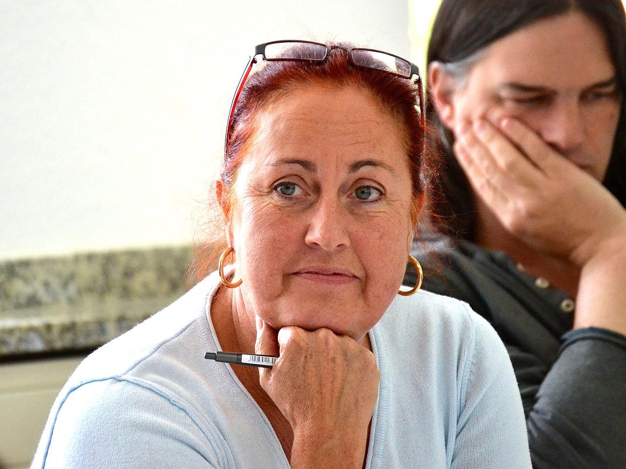 Sylvia Gabelmann - 27756805296.jpg