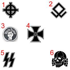 Symbolique-bonehead.jpg