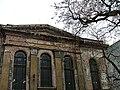 Synagoga Pod Białym Bocianem (2004) - 05.jpg