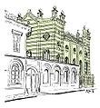 Synagoga v Jihlavě - kresba.jpg