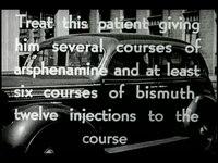 File:Syphilis - a motion picture clinic.webm