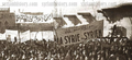 Syrian Demonstration against French Mandate.png