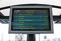 System Informacji Pasażerskiej Gdańsk monitor LCD.JPG