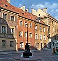 Szeroki Dunaj Warszawa.jpg