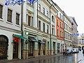 Szewska 1-9 Kraków.jpg